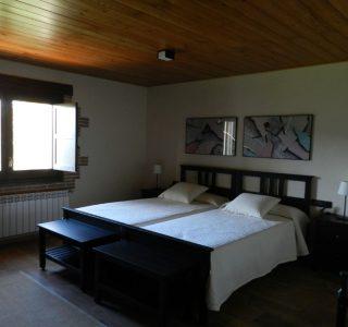 Alzina Apartment
